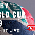 Rugby World Cup at the Club
